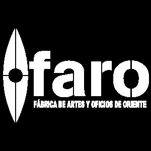 fariorien