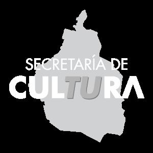 secricultu