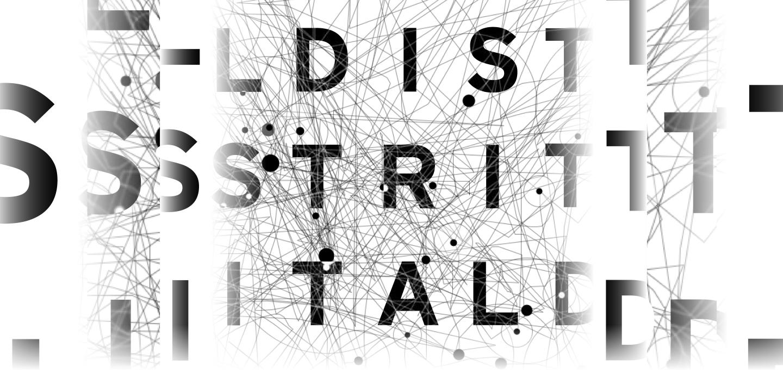 Slide_Distrital_2-01